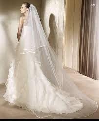 5bc6bab9789a Help me! velo largo o corto o ambos! - Foro Moda Nupcial - bodas.com.mx
