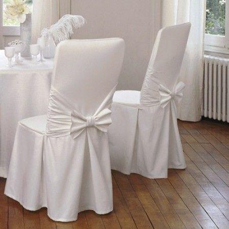 Qu sillas elegir para la boda foro banquetes bodas for Sillas para novios en la iglesia
