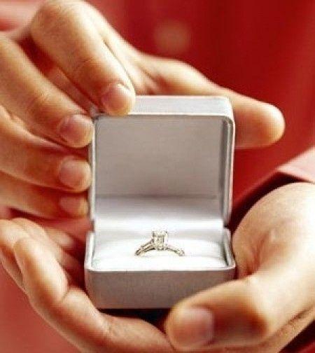 623b140cbc3b Tips para elegir el anillo de compromiso - Foro Antes de la boda ...