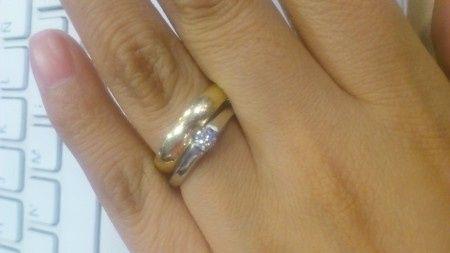 4522c4c387bc Tips para elegir el anillo de compromiso - Foro Antes de la boda ...