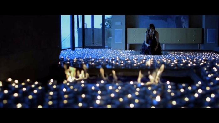 Canciones en ingles con letra linda - Foro Ceremonia Nupcial - bodas ...