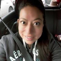 May Torres Luna