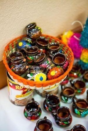 Recuerdos para boda Mexicana 27