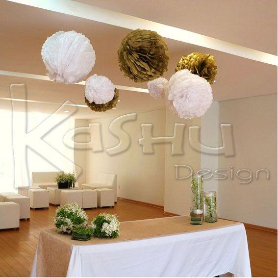 Boda civil en mi nueva casa foro organizar una boda for Decoracion ceremonia civil