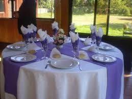 Ayuda manteler a para boda foro organizar una boda - Como hacer una manteleria ...