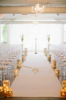 Decoraci n econ mica para jard n o iglesia foro for Decoracion de bodas economicas
