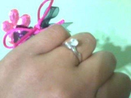 ac197ad72bd5 Tipos de anillos de compromiso (muéstrame el tuyo) - Foro Bodas.com.mx -  bodas.com.mx