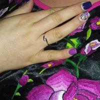 Propuestas de matrimonio curiosas 💍 - 1