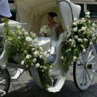 Como hacer que mi boda se vea Mexicana - 2