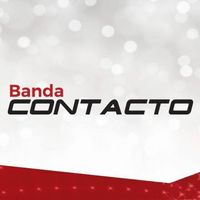¿Recomendaciones de Banda Contacto? - 1