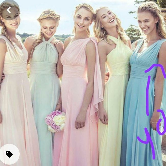 🎨 El color tus damas  ¡Gana los porta cubrebocas! 3