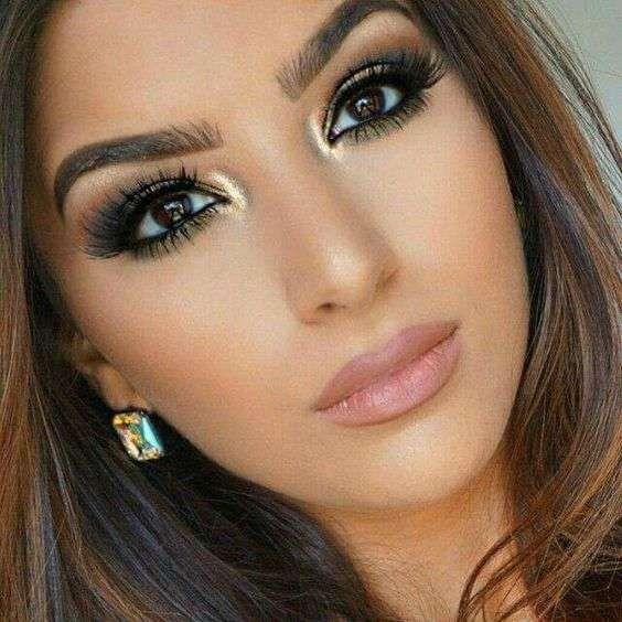Comparte tu maquillaje de labios 2