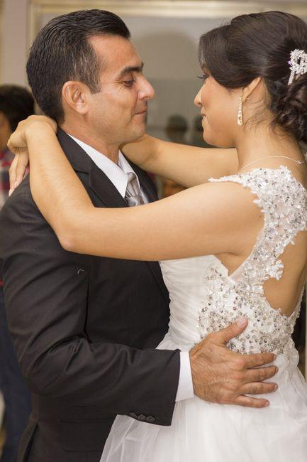 Recien casada! - 6