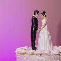 Recien casada! - 8