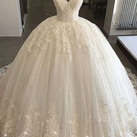 Algo asi... de echo muy parecido es mi vestido