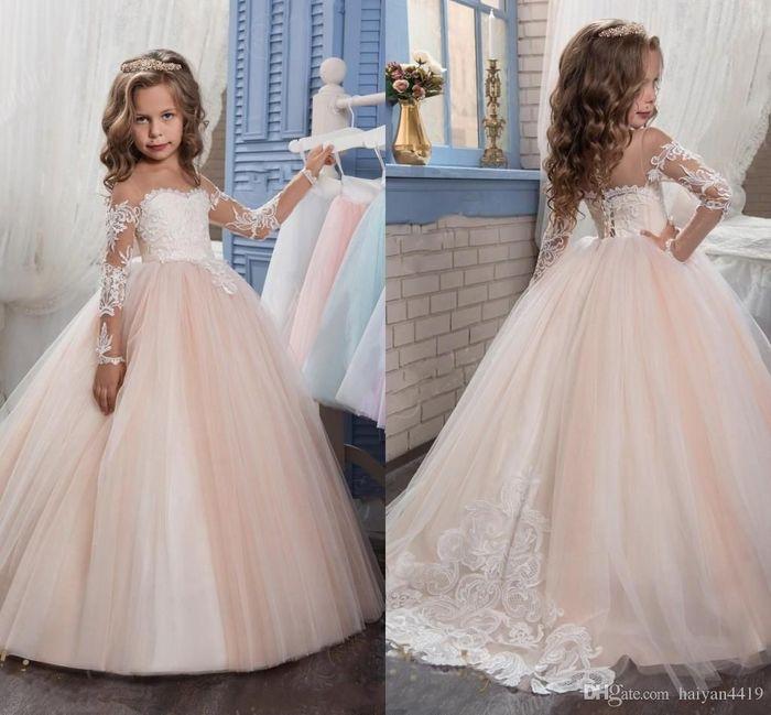 16 Best Kristanna Loken Octubre Images On Pinterest: Vestidos Para Pajecitas!