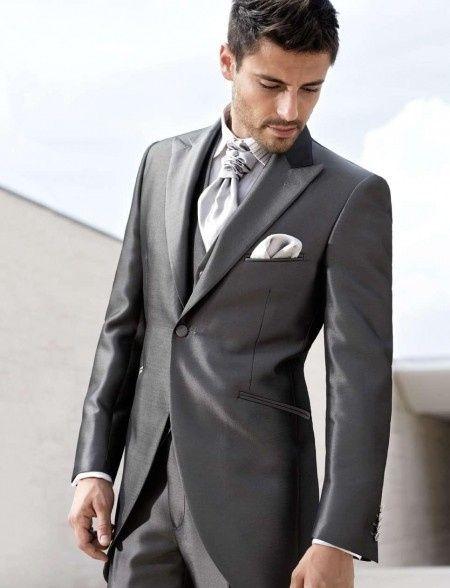 5cc6361777 Consejos para un novio elegante