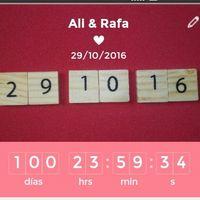 A 100 días!! - 1