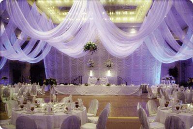 Tela para adornar!!   Foro Organizar una boda   bodas.com.mx