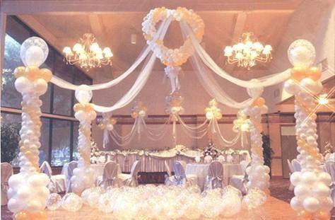 tela para adornar!! - foro organizar una boda - bodas.mx