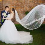 Organiza tu boda paso a paso - Organiza tu boda ...