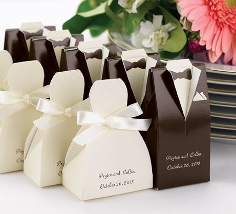 Wedding Gift Ideas For Bride Malaysia : Imagenes para ideas de recuerdos para invitadosForo Organizar una ...