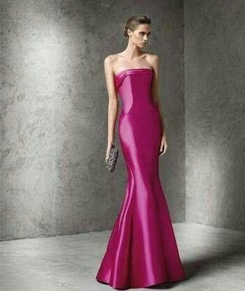 262855a6d2364 Telas para vestidos de noche en el df – Vestidos de boda