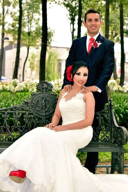 Sesi n de fotos bellas artes boda civil 14 fotos - Fotos boda civil ...