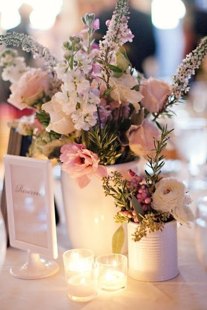 Decoraci n de boda foro organizar una boda - Foro decoracion ...