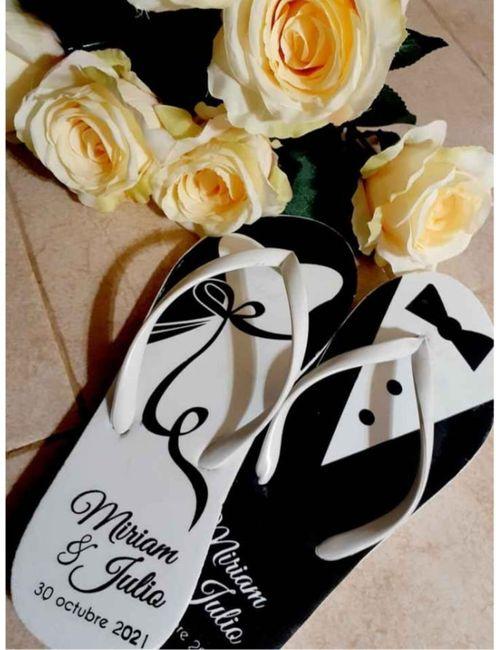 Recuerditos para tu boda 16