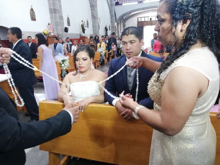 Casados!!! 13