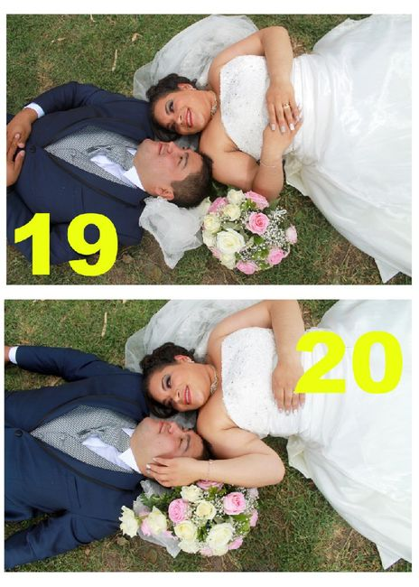 Casados!!! 22