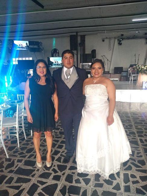 Casados!!! 27