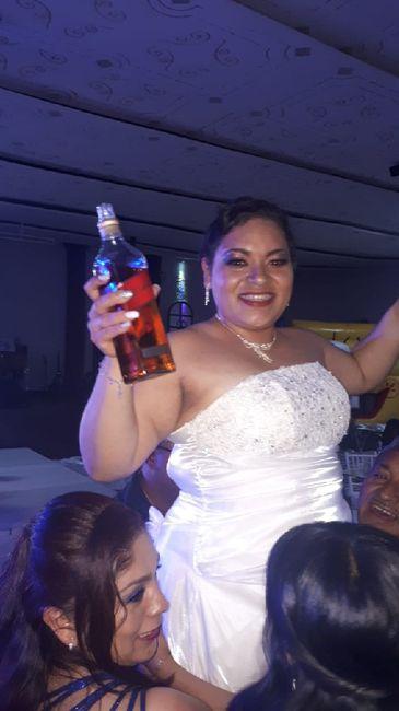 Casados!!! 29