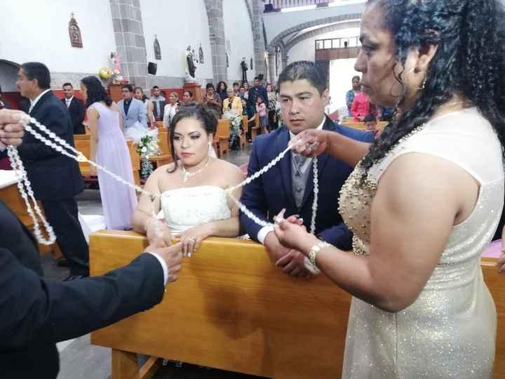 Casados!!! - 13
