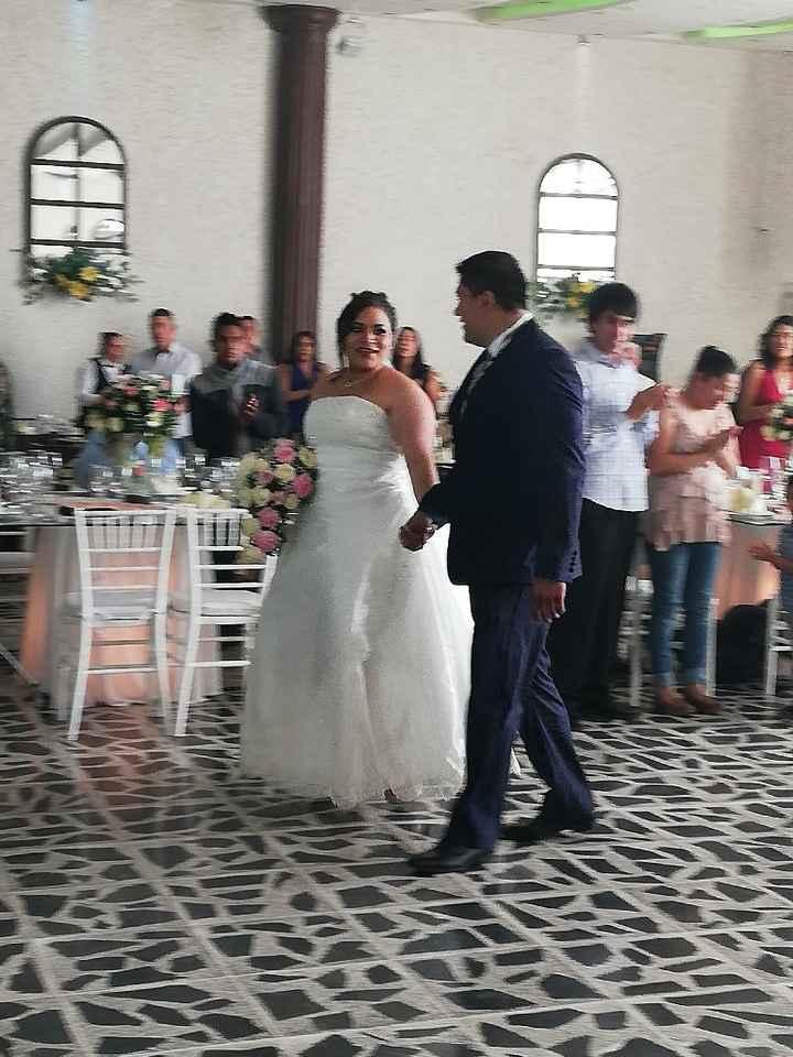 Casados!!! - 16