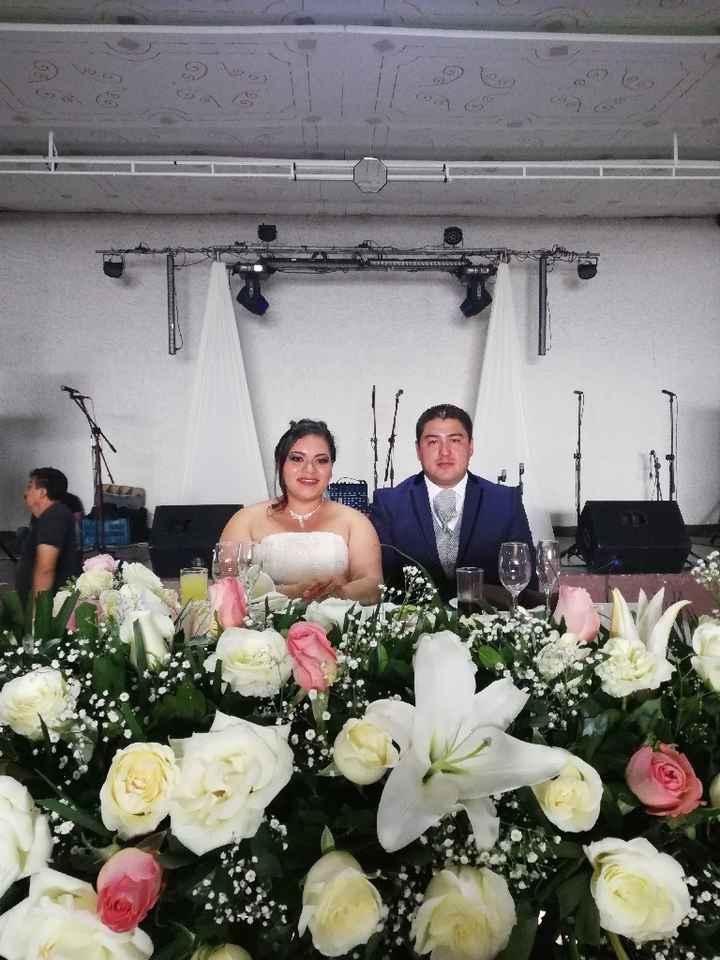 Casados!!! - 17
