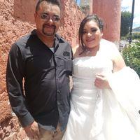 Casados!!! - 6