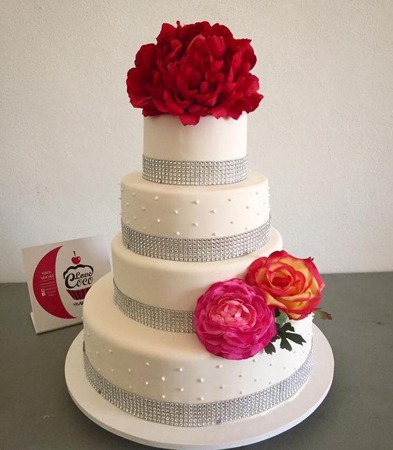 pastel Artificial??? :o 2