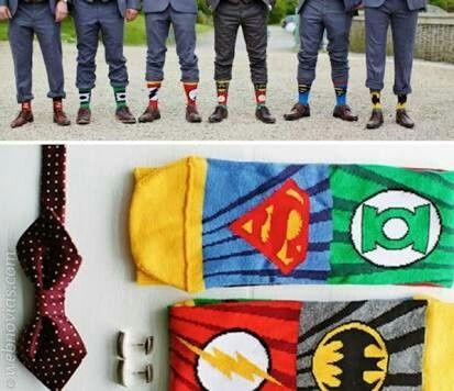 Calcetines personalizados para el novio foro manualidades para bodas - Calcetines de navidad personalizados ...