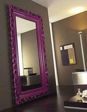 C mo decorar el dormitorio para reci n casados foro for Espejos decorativos dormitorio