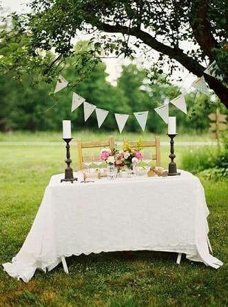 Adornos boda civil foro organizar una boda for Adornos para boda civil