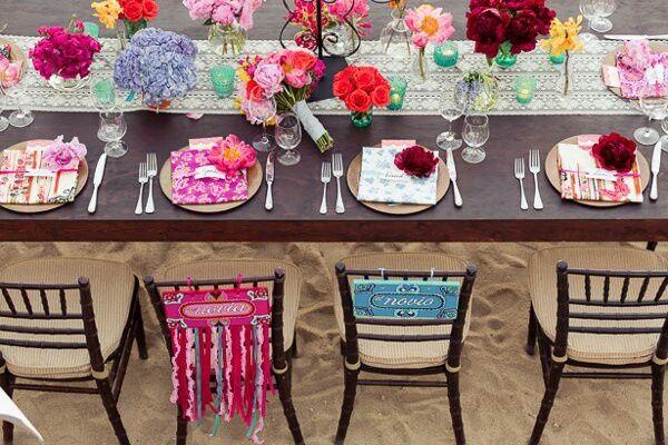 tematica boda tipica guatemala - foro organizar una boda - bodas.mx