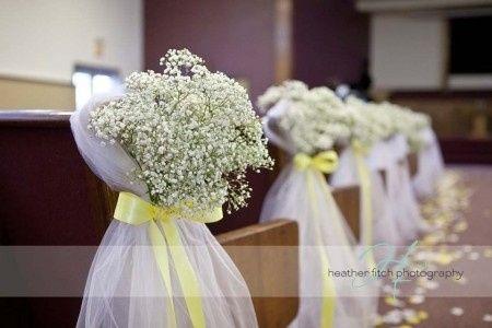 Las flores foro organizar una boda - Cosas para preparar una boda ...