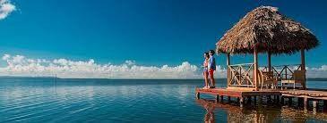 Alguién se fue o irá de Luna de Miel a Cuba? 3