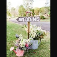Ayudenme a elegir mi estilo de boda - 2