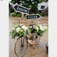 Ayudenme a elegir mi estilo de boda - 3