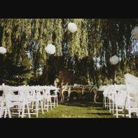 Ayudenme a elegir mi estilo de boda - 4