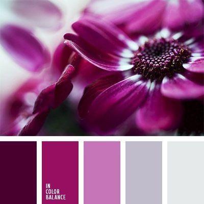 Color de mi boda 1