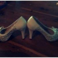 Catálogo de zapatos de la comunidad - 1